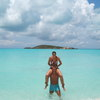 Hoopers Bay Villas on Exuma