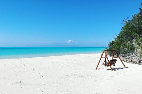 Medium 006 beach