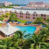 Comfort Suites Paradise Island on New Providence