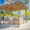 Super Clubs Breezes Resort & Spa on New Providence