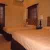 Dream Villas  on Andros