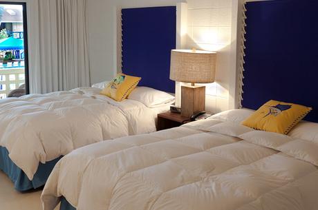 Bimini Big Game Club Resort & Marina on Bimini