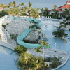 Flamingo Bay Hotel & Marina on Grand Bahama