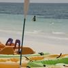 Flamingo Bay Hotel & Marina on Grand Bahama