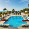 Viva Wyndham Fortuna Beach  on Grand Bahama