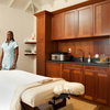 Lumina Point Resort & Spa on Exuma