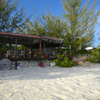 Pigeon Cay Beach Club on Cat Island