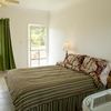 Surfers Manor on Eleuthera