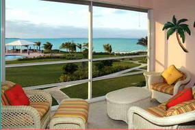 Bahama Beach Club on Abaco