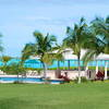 Bahama Beach Club on Abaco