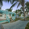 Hope Town Lodge on Abaco