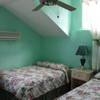 Javarrs Twin Berry Inn on Andros