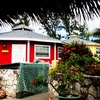 Rainbow Inn on Eleuthera