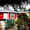 Rainbow Inn on Eleuthera
