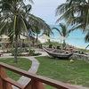 Exuma Palms Hotel on Exuma