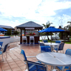 Sunrise Resort & Marina on Grand Bahama