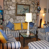 Carriearl Boutique Hotel on Berry Islands