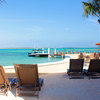 Exuma Beach Resort on Exuma