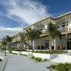Cape Eleuthera Resort & Marina on Eleuthera