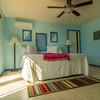 Embrace Resort on Staniel Cay