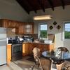 Harbor Breeze Villas on Long Island