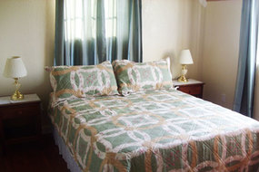 Island Seaside Suites on Eleuthera