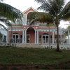 February Point Resort Estates on Exuma