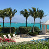 February Point Resort Estates on Exuma