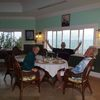 Long Island Lodge on Long Island