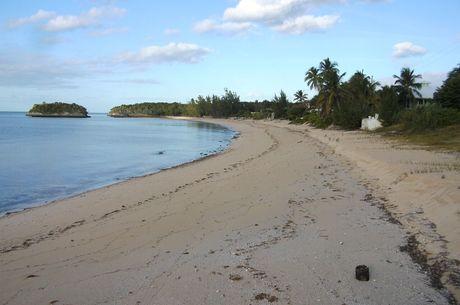 Medium beach2